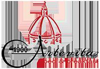 1900 Artevita